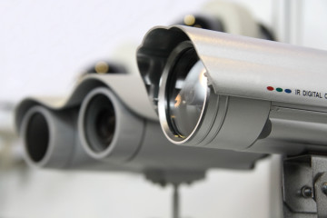cctv-home-security-surveillance-camera-system